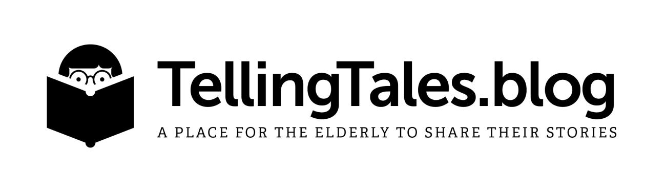 Telling_Tales_Blog_Logo_BLACK