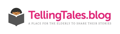 Telling_Tales_Blog_Logo