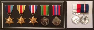 william_driver_medals(1)